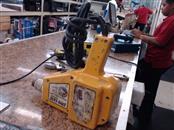 STARTER Misc Metal Tool H&S AUTOSHOT
